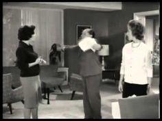Ο ΔΗΜΟΣ ΑΠΟ ΤΑ ΤΡΙΚΑΛΑ - 1962 Cinema, The Originals, Music, Youtube, Movies, Films, Cinematography, Cinema Movie Theater, Muziek
