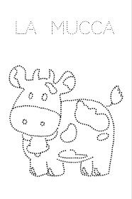 MAESTRA MARINICA: PREGRAFISMO: LA FATTORIA Kids Brain Games, Easter Egg Coloring Pages, Art Drawings Beautiful, Painted Rocks, Kids Rugs, Embroidery, Coloring Books, Latte, Reading