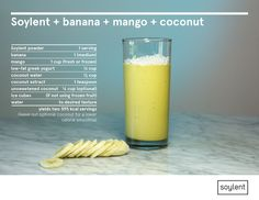 Directions: Combine all ingredients in a blender and blend until ice or frozen mango is crushed and mixture is smooth. Garnish with extra coconut.