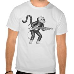 rockin sock monkey t shirt we are given they also recommend where is the best to buyDeals          	rockin sock monkey t shirt Review on the This website by click the button below...