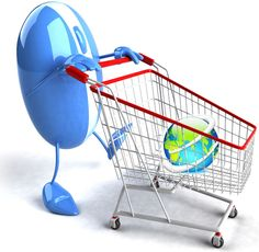 The process through which we can make our business flourish is known as Shopping Cart Development.