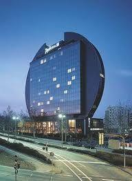 Frankfurt/ - Google Search