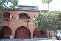 Chris Robinson Travel Show > Blog - Los Cabos, Mexico