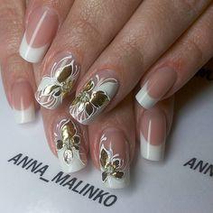nailss+%285%29.jpg (960×960)