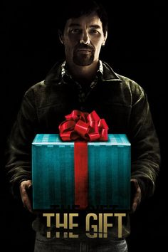 The Gift 2015 Full Movie Download Link check out here : http://movieplayer.website/hd/?v=4178092 The Gift 2015 Full Movie Download Link  Actor : Jason Bateman, Rebecca Hall, Joel Edgerton, Allison Tolman 84n9un+4p4n