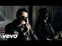 Velvet Revolver - The Last Fight - YouTube- The last fight, RIP..