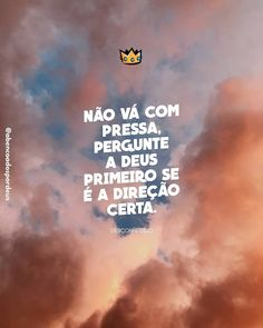 Siga-nos @abencoadospordeus Savior, Jesus Christ, Jesus Culture, Abba Father, Gods Not Dead, King Jesus, Jesus Loves Me, Dear Lord, Good Vibes Only
