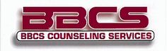 new Jersey, career counseling, coaching , interview training, New Jersey, NJ, resume preparation