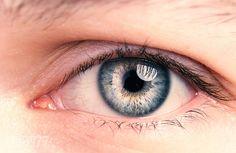 Eye - Jakub