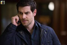 "Grimm: Episode 5.19 ""The Taming of the Wu"" Promotional Photos 