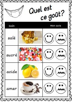 Body Boss Nutrition Guide - Nutrition Videos Bodybuilding - Nutrition Day Costume - - Nutrition Challenge Names French Language Lessons, French Lessons, Nursery Activities, Preschool Activities, Educational Activities, Basic French Words, French Worksheets, French Education, French Classroom