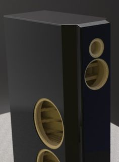 Home Speaker – Build the Best Home Theater System + Speaker Boxes ...