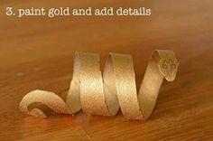 Bracelet egypte diy