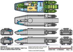Spaceship Interior, Spaceship Design, Star Wars Rpg, Star Wars Ships, Marine Bases, Ship Map, Starship Concept, Space Engineers, Star Trek Images