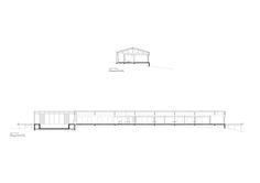 Gallery of Mororó House / Studiomk27 - 41