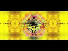Far East Movement x Marshmello - Freal Luv ft. Chanyeol & Tinashe - YouTube