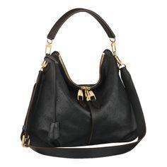 Louis Vuitton Women Selene PM M94035   - Please Click picture to view ! discount 50% |  Price: $221.54  | More Top LV handbags cheap: http://www.2013cheaplouisvuittonpurses.com/mahina-leather-shoulder-bags/