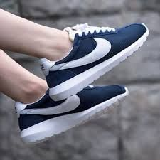 more photos a9632 f95a8 Nike roshe run shoes for women and mens runs hot sale. Browse a wide range  of styles from cheap nike roshe run shoes store.