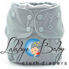 CAN ANYONE MAKE WASHABLE DIAPERS? THE BUTTONS REALLY HELP FOR GROWING BABY! SHE IS SIZE #3 and growing!