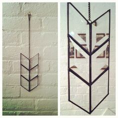 Want. Maybe Need. Bedroom. UPDATED: purchased. In love. http://www.etsy.com/listing/93710514/simple-arrow-tail