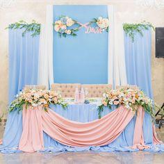 Свадебные приглашения: фото и идеи свадебных приглашений - Невеста.info