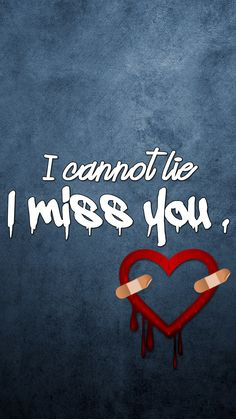 Quotes Miss You Already Meme Miss You Friend Quotes, I Miss You Meme, Miss You Funny, Miss You Text, Missing My Boyfriend Quotes, Missing You Quotes, Love Life Quotes, Sad Quotes, Qoutes