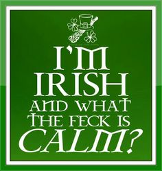 LMAO I can't believe I just pinned that! We don't do calm! Take it or leave it?! Ecocleansolutions.ie - we provide best carpet cleaning and upholstery cleaning in Dublin.