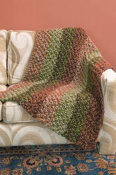 Free Long Loom Afghan Patterns | Knitting Loom Afghan Patterns Loom Knitting Blanket, Loom Blanket, Loom Knitting Stitches, Knifty Knitter, Loom Knitting Projects, Knitted Afghans, Knitted Blankets, Free Knitting, Knitting Supplies