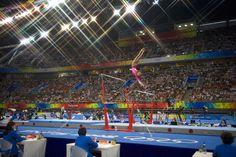 Image issue du site Web http://cdn.lightgalleries.net/4bd5ebf66a9d1/images/olympics_beijing08_003-2.jpg
