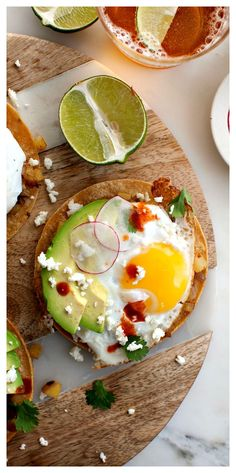 ... Recipes on Pinterest | Brunch, Vegetable Frittata and Baked Donuts