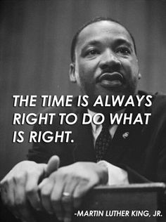 Martin Luther King famous quotes are heart-touching and remain in the heart of people forever. The quotes of Martin Luther King stir the human mind. Quotable Quotes, Wisdom Quotes, Quotes To Live By, Motivational Quotes, Life Quotes, Inspirational Quotes, Qoutes, Funny Quotes, Peace Quotes