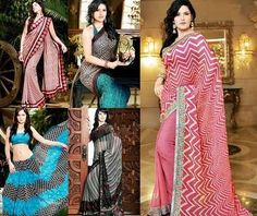 indian sarees - Google Search