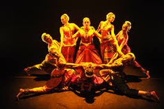 uk bollywood group - Google Search