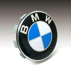 BMW OEM Wheel Center Cap $18.95