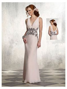 Macys Mother Of The Bride Gowns – Wedding and Bridal Inspiration