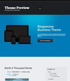 Alexandria – Шаблон для бизнес портфолио Continue Reading, Wordpress Theme, Words, Business, Store, Business Illustration, Horse