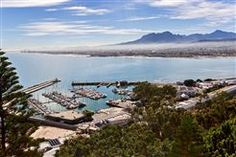 Cape Town, South Africa, Beautiful Places, Landscapes, African, River, Sea, History, Luxury