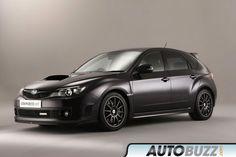 Subaru-Impreza-Cosworth-CS400-2010-01