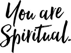 The Soul Manifesto: 20 Things Spiritually Aware People Remember to Make Life More Magical - Sarah Prout Sarah Prout, Higher Order Thinking, Spiritual Awareness, Life Inspiration, Bullshit, Food For Thought, Read More, Consciousness, Law Of Attraction