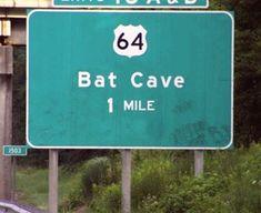 200811_batcave