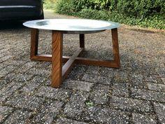 ≥ Design bijzet tafel - Tafels | Salontafels - Marktplaats.nl