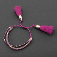 Diy Jewelry To Sell, Diy Crafts Jewelry, Bracelet Crafts, Bracelet Set, Bracelet Making, Jewelry Making, Beaded Bracelet Patterns, Beaded Jewelry, Fashion Bracelets