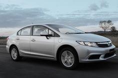 Honda Civic 2014 Car http://a2zcarsinindia.blogspot.in/2014/01/honda-greatest-offering-of-upcoming.html