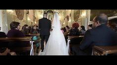 Produzione Linda Puccio Fotografia  - www.lindapuccio.it editing: Luca Milazzo Riprese video: Luca Milazzo, Salvatore Aronica, Mariagrazia Pera #wedding #weddingtrailer #weddingvideo #lucamilazzo #lindapuccio #video