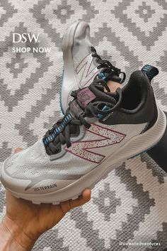 Sock Shoes, Cute Shoes, Me Too Shoes, Shoe Boots, Shoes Heels, Aesthetic Shoes, Comfy Shoes, Trail Running Shoes, Dream Shoes
