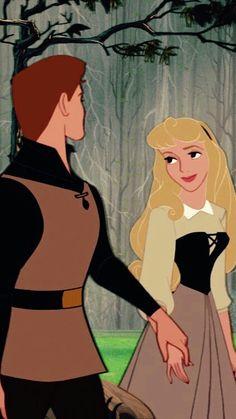 Disney gave me the Secret Princess Knowledge and in exchange I have to make terrible posts so here I. Walt Disney, Disney Pixar, Disney Couples, Disney Animation, Disney And Dreamworks, Disney Girls, Disney Magic, Disney Art, Disney Characters