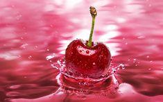 Cherry Lava Mobile Wallpaper Hd Wallpapers Android, 3d Desktop Wallpaper, Hd Nature Wallpapers, Wallpaper Maker, Background Hd Wallpaper, Background Images Wallpapers, Hd Wallpapers For Mobile, Apple Wallpaper, Cool Wallpaper