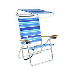 Hawaii beach chairs for sale, beach chairs Dubai manufacture