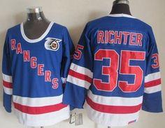 fc15bc251 77 Best NHL New York Rangers images