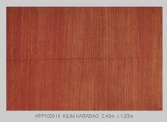 Kilims ADA: importateur de kilims anciens, spécialiste du tissage traditionnel, contemporain ou vintage revisité. Catalogue kilim